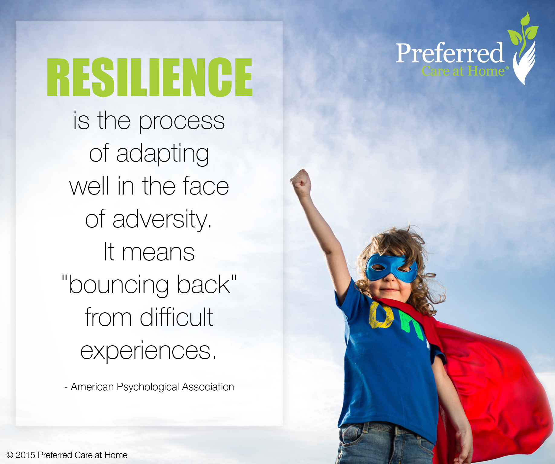 resilience_blog_pcah